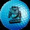 Golfball-Uhu_Logo_blau_300