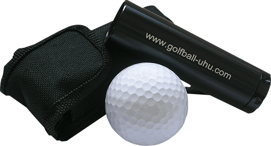 Golfball-Uhu-Ballfinder_freigestellt