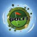 Golf1.de