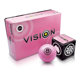 Golfball_Vision_The-Gel-Pinky_Box