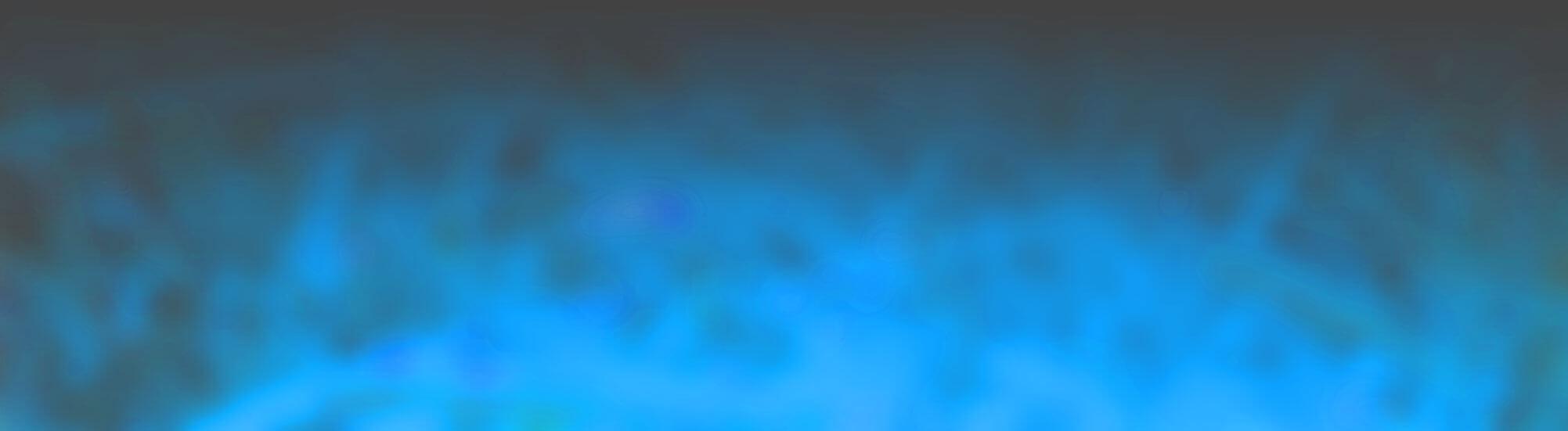möglicher_hintergrund_hellblau_verlauf_stempel