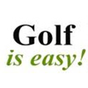 Golf_is_easy