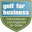 golf_for_business_neu_125